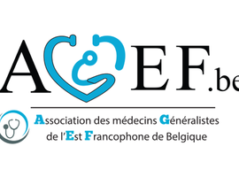 240.000 patients de l'Est francophone bientôt desservis par le 1733