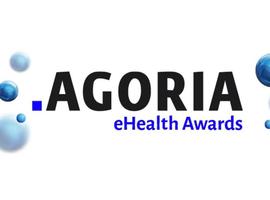 Le projet BruSafe + d'Abrumet grand lauréat des Agoria eHealth Awards 2017