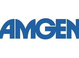 La biotech américaine Amgen achète les droits d'un antipsoriasique pour 13,4 milliards