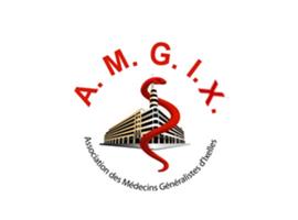 Quatorzième colloque d'éthique de l'AMGIX