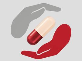 World Antibiotic Awareness Week (12-18/11) & Europese Antibiotica Dag (18/11)