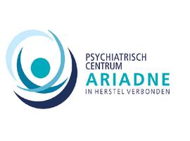 Gewelddadig gedrag bij psychose nieuwe benaderingen bij risicotaxatie - Dr. Daniel Whiting [University of Oxford]