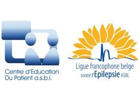Formation « Epilepsie & Education Thérapeutique »