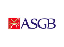 ASGB-avondsymposium - 'info voor de startende arts'