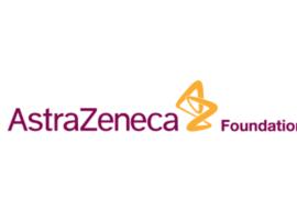 Trois Belges recompensés aux AstraZeneca Foundation Awards 2017