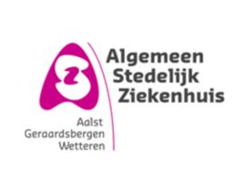 Life Case Symposium ASZ