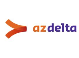 D-Day voor AZ Delta met ziekenhuisbrede uitrol EPD