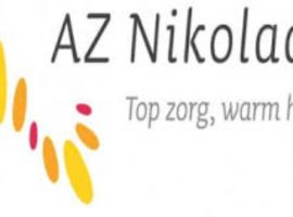 AZ Nikolaas: polikliniek verbetert comfort artsen