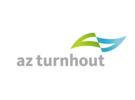 AZ Turnhout blaast tien kaarsjes uit met feestgedruis