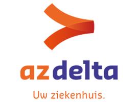 AZ Delta zoekt een medisch diensthoofd spoedgevallen-urgentiegeneeskunde