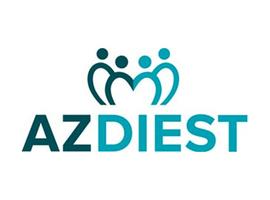 Laboratoriumgeneeskunde AZ Diest zoekt een klinisch bioloog