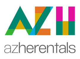 AZ Herentals zoekt een gynaecoloog