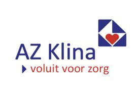 AZ Klina zoekt een reumatoloog