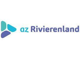 AZ Rivierenland is op zoek naar een Pneumoloog