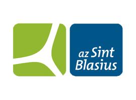 az Sint-Blasius zoekt verschillende arts-specialisten