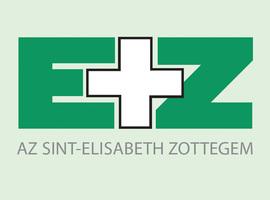 AZ Sint-Elisabeth Zottegem zoekt...