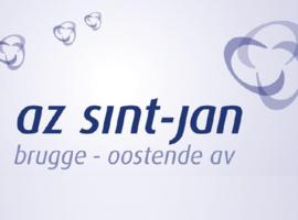 Het AZ Sint-Jan Brugge-Oostende is op zoek naar een zaalarts pneumologie