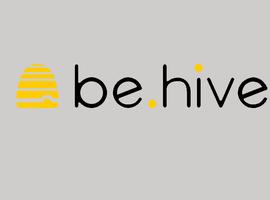 Be.Hive: un Livre blanc de la première ligne imminent