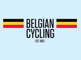 """Belgian Cycling zoekt """"wielerartsen"""""""
