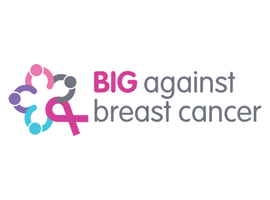 Cancer du sein: l'association «BIG against breast cancer» souffle ses 20 bougies