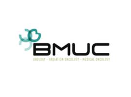 L'ASCO GU et le congrès BMUC… Avant l'EAU
