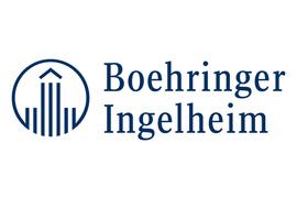 Boehringer Ingelheim récompensé du Prix Galien pour un médicament contre le diabète de type 2