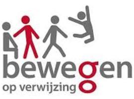 Beweging voorschrijven kan nu ook in Brussel