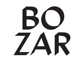 Bozar introduceert namiddagconcerten in nieuw en aangepast muziekseizoen