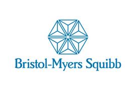 Communiqué de Bristol-Myers Squibb