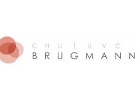 La recherche au CHU Brugmann: 7 minutes pour convaincre