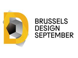 Le Brussels Design September 2019 étendra son programme jusqu'aux musées