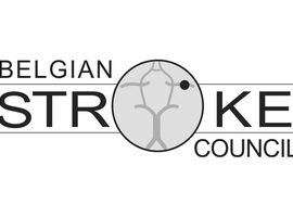 The 16th Belgian Stroke Council International Symposium