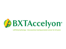Benelux LDR Brachytherapy Conference