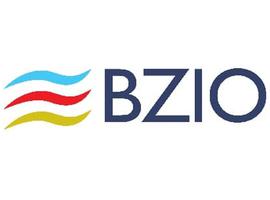 Het BZIO zoekt een revalidatie arts