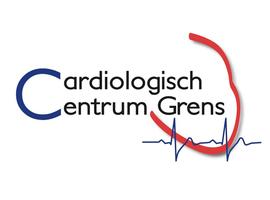 Het Cardiologisch Centrum Grens zoekt een cardioloog