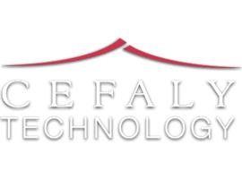 La société liégeoise Cefaly rachetée par un fonds canadien
