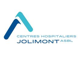 Le pôle hospitalier du Groupe Jolimont recherche un(e) Directeur(trice) Médical(e)