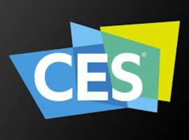 L'e-santé wallonne présente au CES de Las Vegas