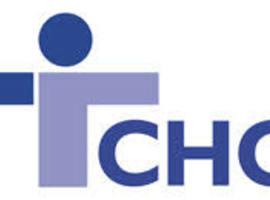 Grève nationale - Liège: les sept sites du CHC en service du dimanche