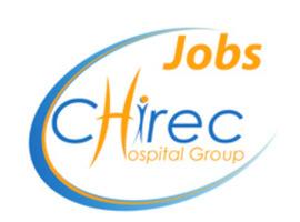 Offre d'emploi: spécialiste en médecine interne