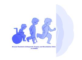 Chirec: Une cityclinic pédiatrique multidisciplinaire de pointe