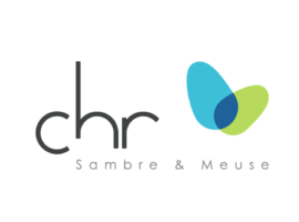 L'APP «CHR Sambre et Meuse» recrute