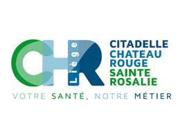Le CHR Liège recrute 1 médecin chef service pour le service de chirurgie orthopédique