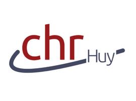 Le Centre Hospitalier de Huy recrute deux médecins spécialistes