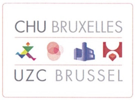 CHU Bruxelles : « les start-ups e-Santé peuvent venir chez nous »