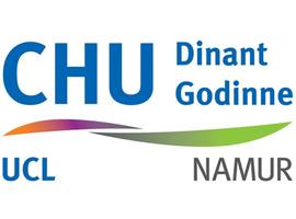 Prise en charge conservatrice du lymphœdème: le centre de référence du CHU UCL Namur reconnu par l'Inami