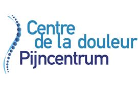 Inauguration du Centre de la douleur du CHU Saint-Pierre