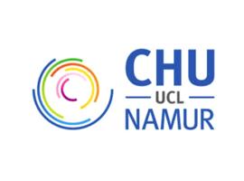 Le CHU UCL Namur recherche un (m/f) Chef de Service - Urgences