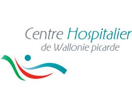 Un pôle unique pour l'orthopédie au CHWapi-Tournai
