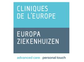 Les Cliniques de l'Europe sélectionnées pour le programme international CAD Value Community